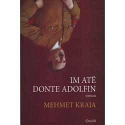 Im ate e donte Adolfin,...