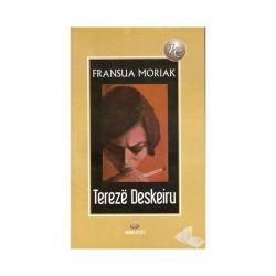 Tereze Deskeriu, Fransua Moriak