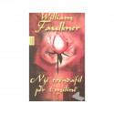 Nje trendafil per Emiline, William Faulkner