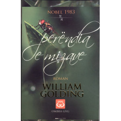 Perendia e mizave, William Golding