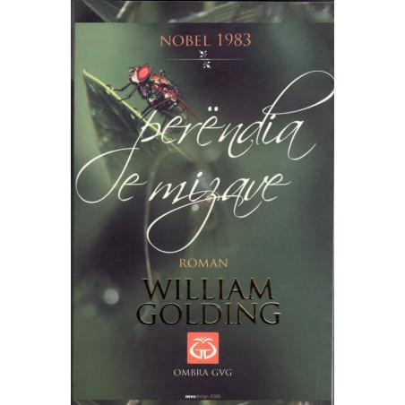 Perendia e mizave, William Golding