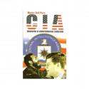 CIA, historia e sherbimeve sekrete, Mario Del Pero