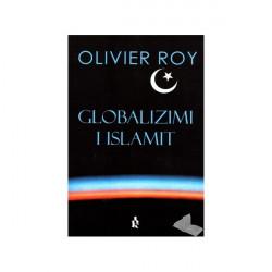 Globalizimi i Islamit, Olivier Roy