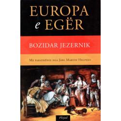 Europa e Eger, Bozidar...