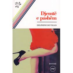 Djemtë e pashëm, Delphine...