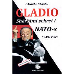 Gladio, Daniele Ganser