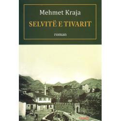 Selvite e Tivarit, Mehmet...