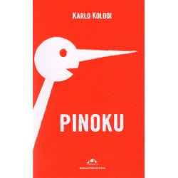 Pinoku, Karlo Kolodi