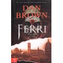 Ferri, Dan Brown