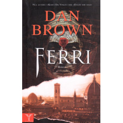 Ferri, Dan Brown