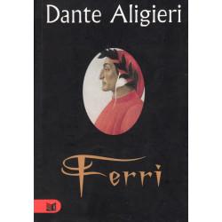 Ferri, Dante Aligieri