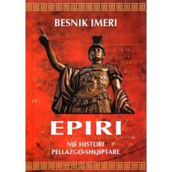 Epiri, nje histori pellazgo...