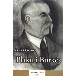 Plaku i Butkes, Sabri Godo