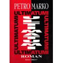 Ultimatumi, Petro Marko