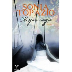 Nusja e virgjer, Sonia Topazio