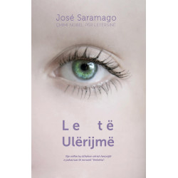 Le te ulerijme, Jose Saramago