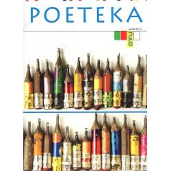 Poeteka, nr. 26, 2013