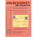 Koleksionisti, nr. 14/04, 2005
