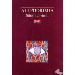 Sfide harrimit, Ali Podrimja