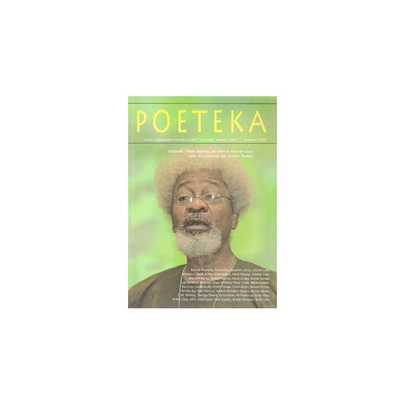 Poeteka 11