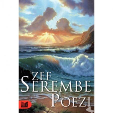 Poezi, Zef Serembe