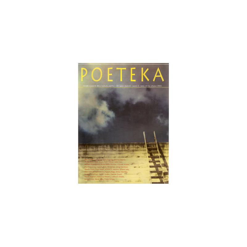 Seria e plote e revistes Poeteka
