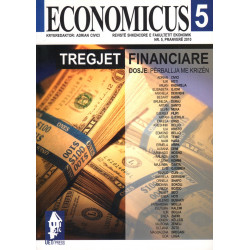 Economicus, Tregjet...