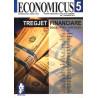 Economicus, Tregjet financiare, nr. 5