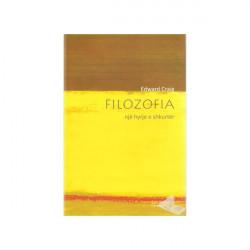 Filozofia, Nje hyrje e shkurter, Edward Craig