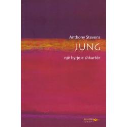 Jung, Nje hyrje e shkurter, Anthony Stevens