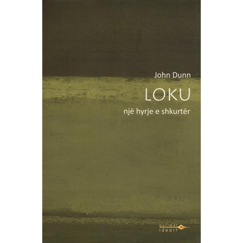 xhon loku Mejor respuesta: mira aquí   saludos  locke (1632-1704) considera que todos nuestros conocimientos provienen de la.