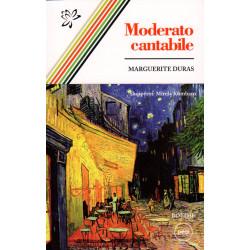 Moderato cantabile,...