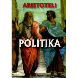 Politika, Aristoteli