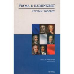 Fryma e iluminizmit, Tzvetan Todorov