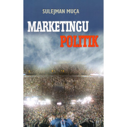 Marketingu politik,...