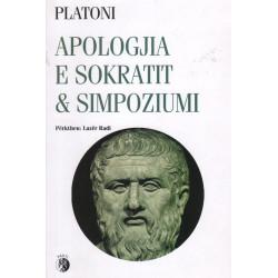 Apologjia e Sokratit dhe...