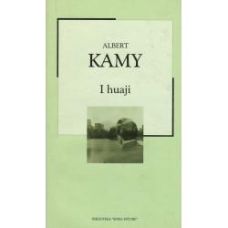 I huaji, Albert Kamy