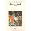 Getsbi i Madh, Frensis Skot Ficxherald