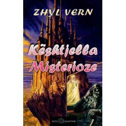 Keshtjella misterioze, Zhyl...