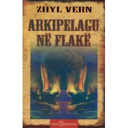 Arkipelagu ne flake, Zhyl Vern