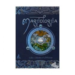 Magjiologjia, Enciklopedi...