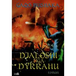 Djaloshi nga Dyrrahu, Gaqo Bushaka