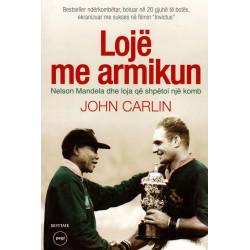 Loje me armikun, John Carlin