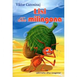 Lisi dhe milingona, Viktor...