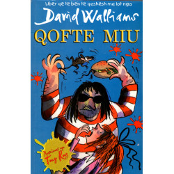 Qofte miu, David Walliams