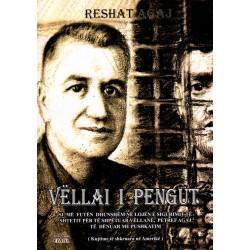 Vellai i pengut, Reshat Agaj