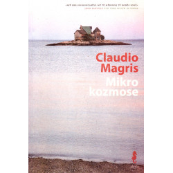Mikrokozmose, Claudio Magris