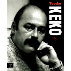 Poezi, Teodor Keko