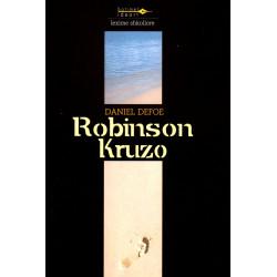 Robinson Kruzo, Daniel...