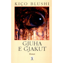 Gjuha e gjakut, Kico Blushi